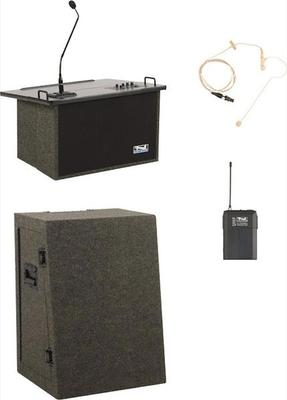 Anchor Audio ACL-BP/EM