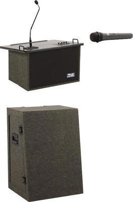 Anchor Audio ACL-BP/HH