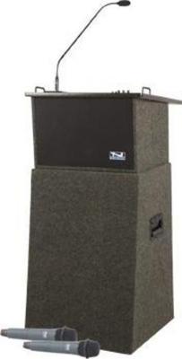 Anchor Audio ACL-DP/EM/LM