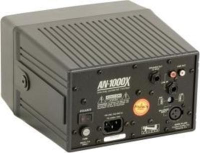 Anchor Audio AN-1000X Loudspeaker
