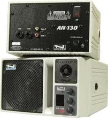 Anchor Audio AN-130 Loudspeaker