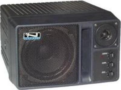 Anchor Audio AN-130U1