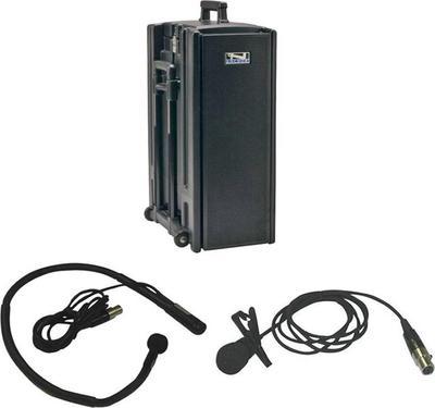 Anchor Audio BDP-7500