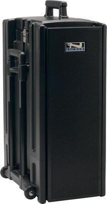 Anchor Audio BEA-7500MU2
