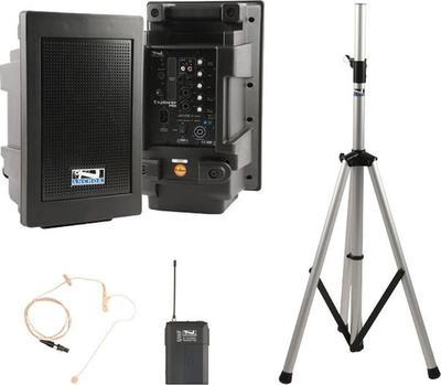 Anchor Audio EXP-7500U1