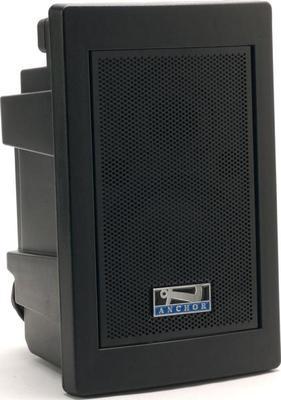 Anchor Audio EXP-7500 Loudspeaker