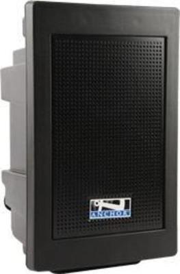 Anchor Audio Explorer Pro Loudspeaker
