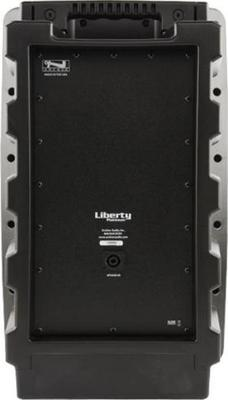 Anchor Audio LIB-7500MU1