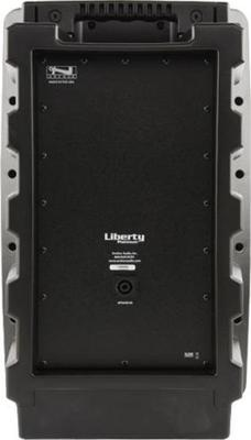 Anchor Audio LIB-7500CU1