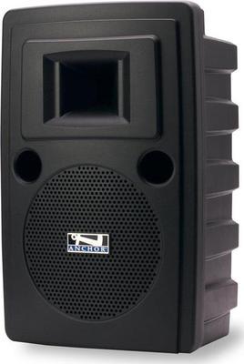 Anchor Audio LIB-7500C