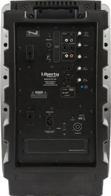 Anchor Audio LIB-7500U1 Loudspeaker