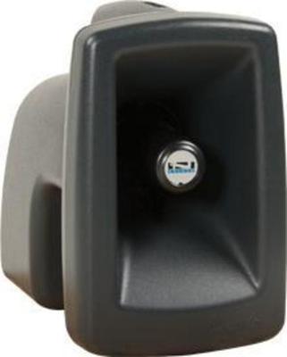 Anchor Audio MEGA-7500 Loudspeaker