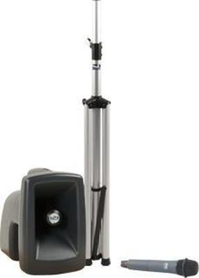 Anchor Audio MEGA-BP/LM Loudspeaker