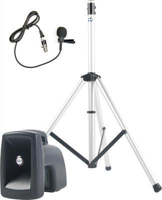 Anchor Audio MEGA-BP/LM