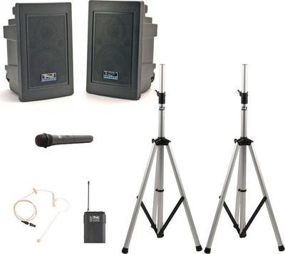 Anchor Audio EXP-7500U2