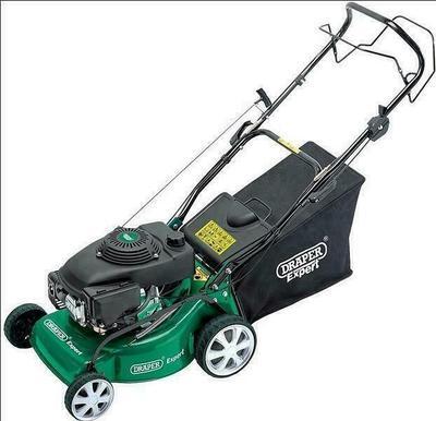 Draper Tools 08400