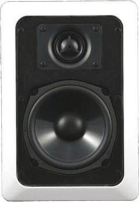 AudioSource AC5