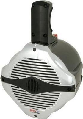 Boss Audio Systems MRWT65