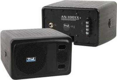Anchor Audio AN-1001X+ Loudspeaker