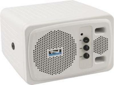 Anchor Audio AN-135+