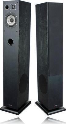 Advance Acoustic Kubik K7