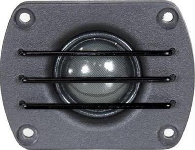 Advance Acoustic Kubik K5