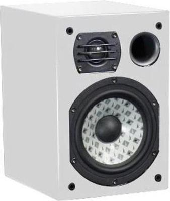 Advance Acoustic Kubik K3