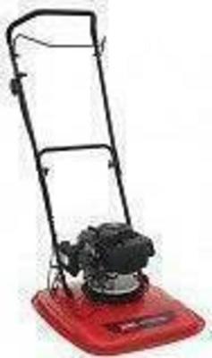Toro HoverPro 500