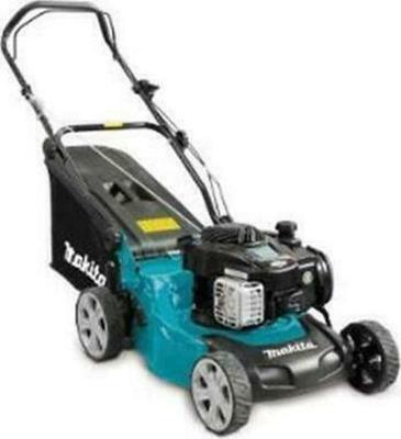 Makita PLM4120N Lawn Mower