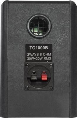 Dynavox TG-1000B