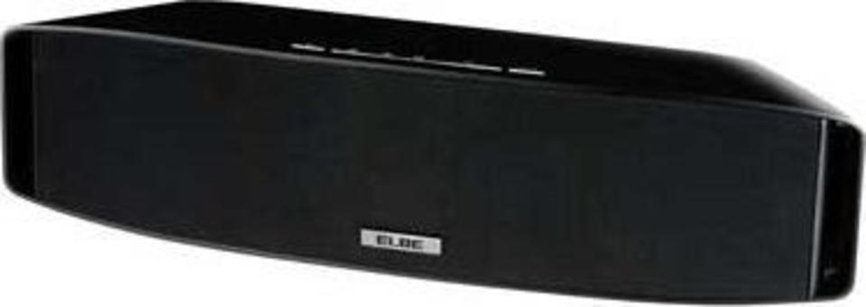Elbe ALT-100-BT