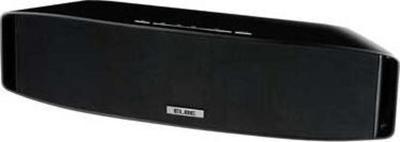 Elbe ALT-100-BT Loudspeaker