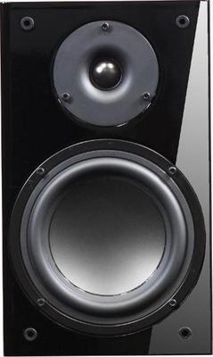 Advance Acoustic Kubik K1