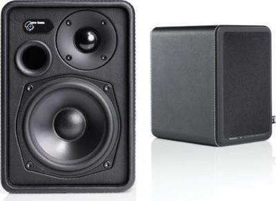 Audio Pro LV2