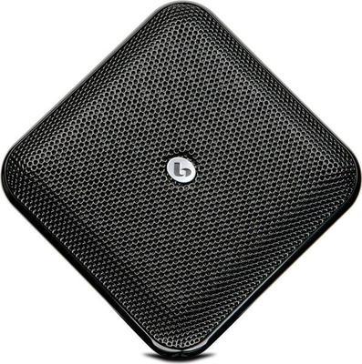 Boston Acoustics SoundWare S
