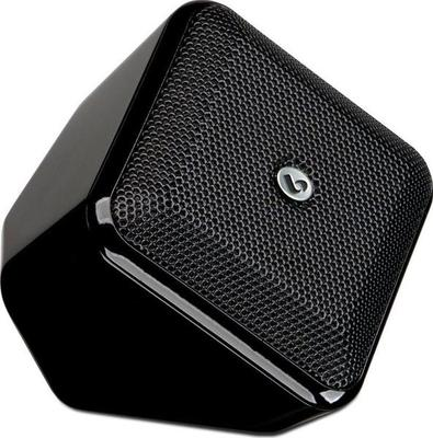 Boston Acoustics SoundWare XS SE