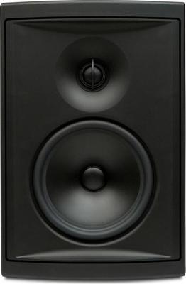 Boston Acoustics Voyager 60