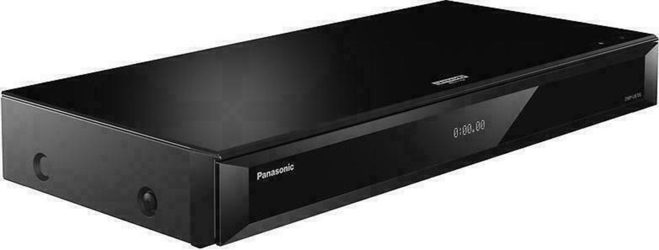 Panasonic DMP-UB700 Blu Ray Player