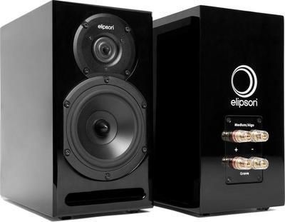 Elipson Studio Pro
