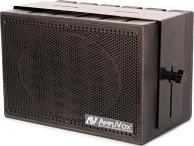 AmpliVox S1230 Loudspeaker