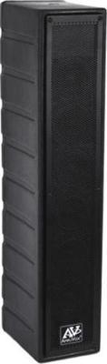 AmpliVox SW1234 Loudspeaker