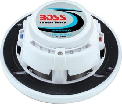 Boss Audio Systems MR652