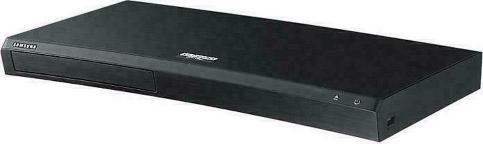 Samsung UBD-M9500 Blu Ray Player