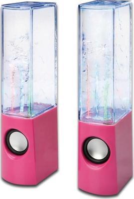 ASSMANN Electronic Color Splash