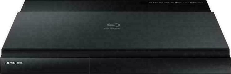 Samsung BD-J7500 Blu-Ray Player