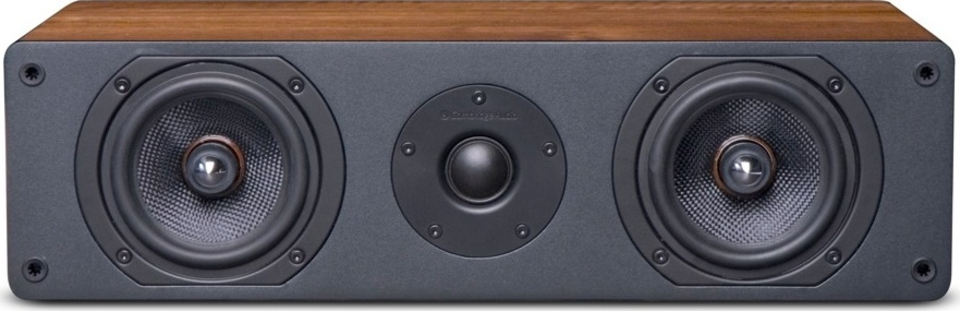 Cambridge Audio S50 Głośnik