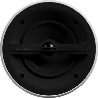 Bowers & Wilkins CCM362
