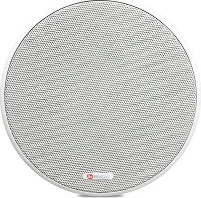 Boston Acoustics HSi 250