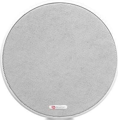 Boston Acoustics HSi 460T2