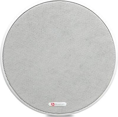 Boston Acoustics HSi 270